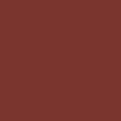Fireweed 6328 By Sherwin Williams