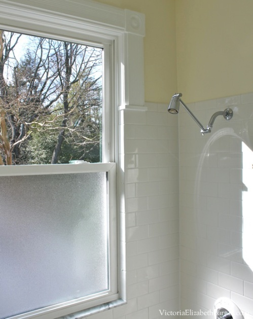Our-old-house-bathroom-has-a-giant-window-in-the-shower...-See-our-DIY-solution